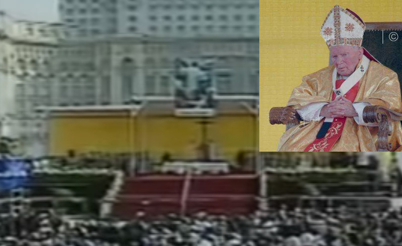 2000-Mitimg-Vizita-Papei-Ioan-Paul-II