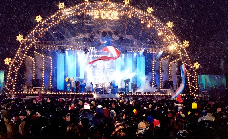 2002-Revelion-PROTV Scena
