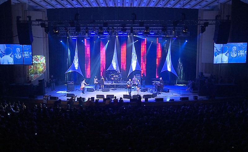 2003-Concert-Taxi