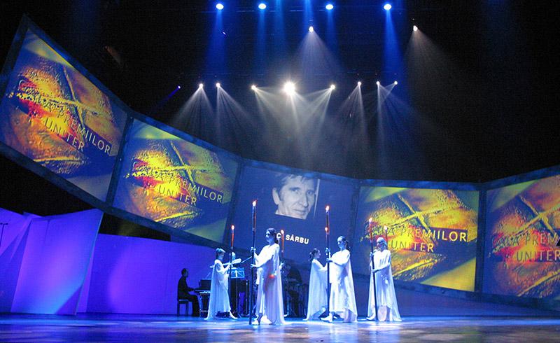 2003-Gala-Uniter-eveniment