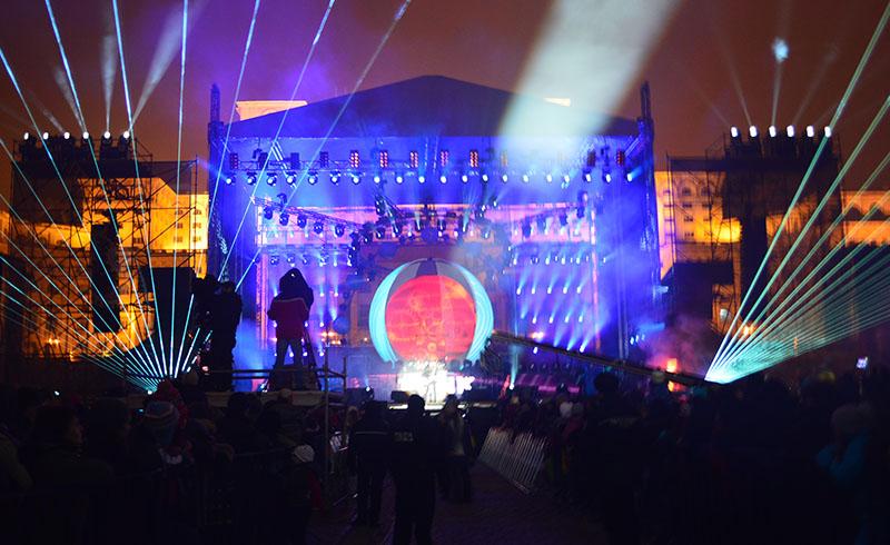 2004-Eveniment-Concert-LIVE