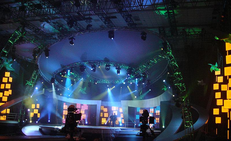 2005-Eveniment-Jesc