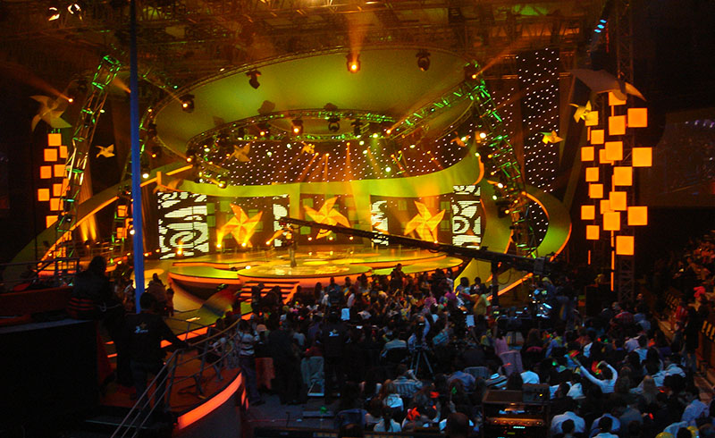 2006-Eurovision-Eveniment