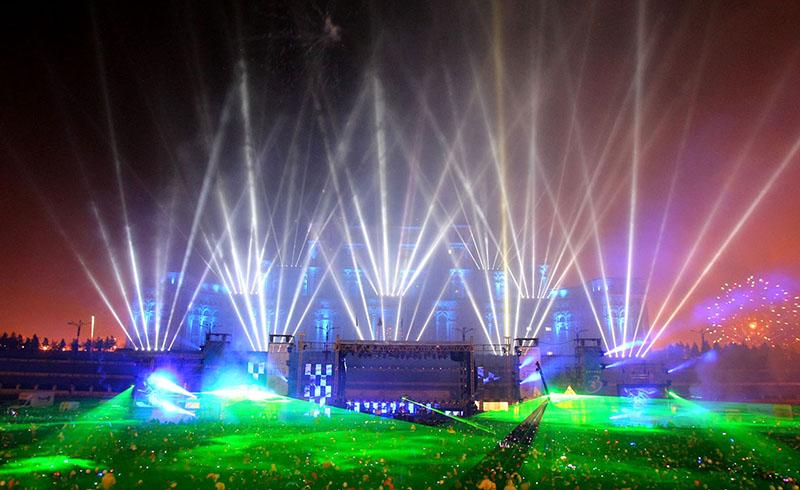 2008-Eveniment-revelion-Piata-Constitutiei