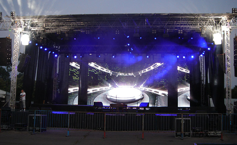 2008-PYRO-FESTIVAL