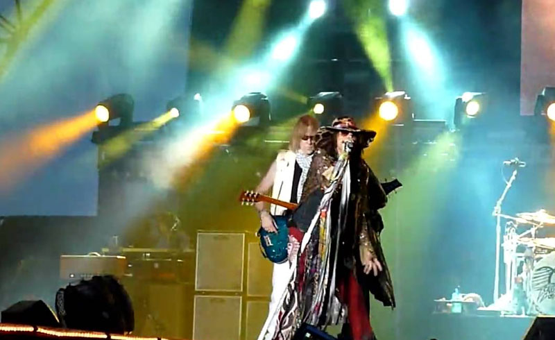 2010-Aerosmith-Bucuresti-concert-Live