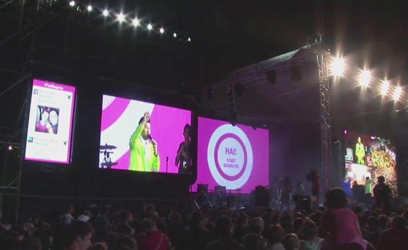 2014-Lansare-Telekom-Romania-Eveniment-Magenta