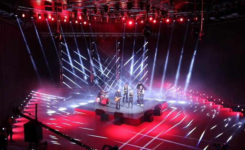 2016-Eurovision-Preselectii-Evemniment