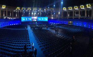 2019 Summit EPP Romexpo