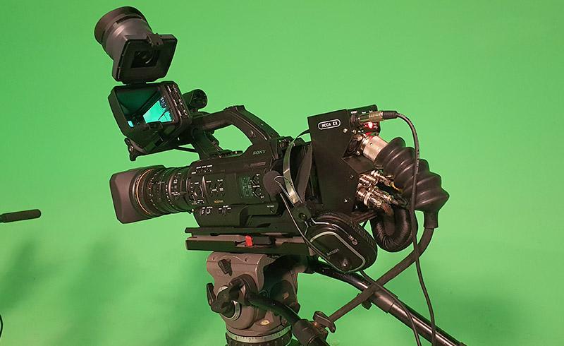 Lant Camere filmare evenimente
